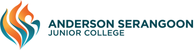 Anderson Serangoon Junior College